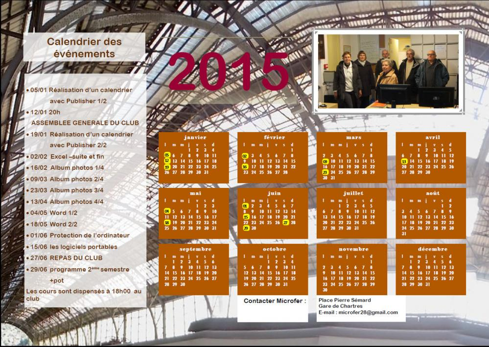 Calendrier microfer page2 3