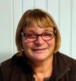 Sylvie ozog