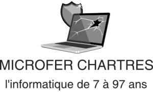 MICROFER CHARTRES